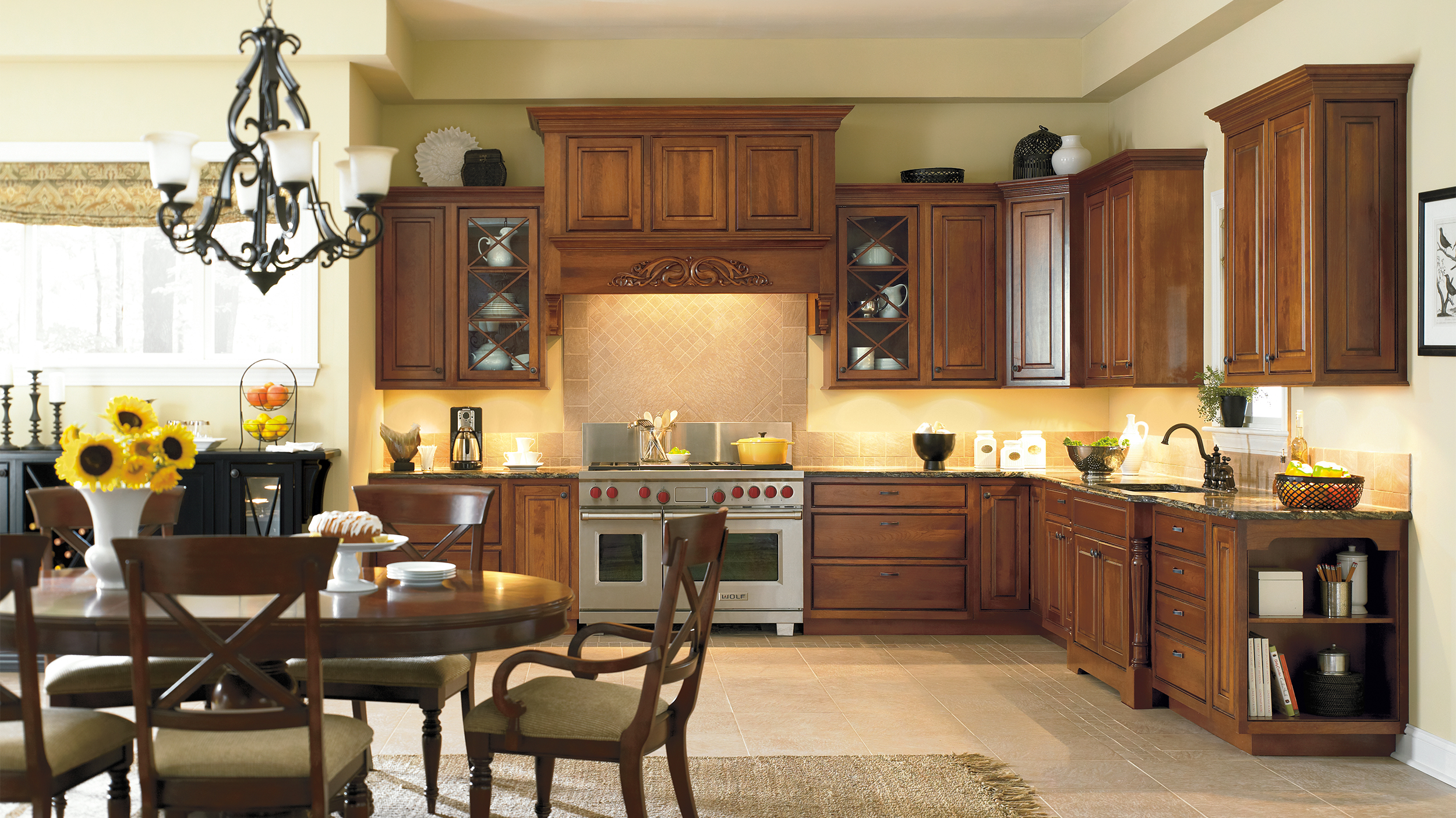 delightful Kitchen And Bath Showrooms Massachusetts #9: kitchen cabinets north shore ma