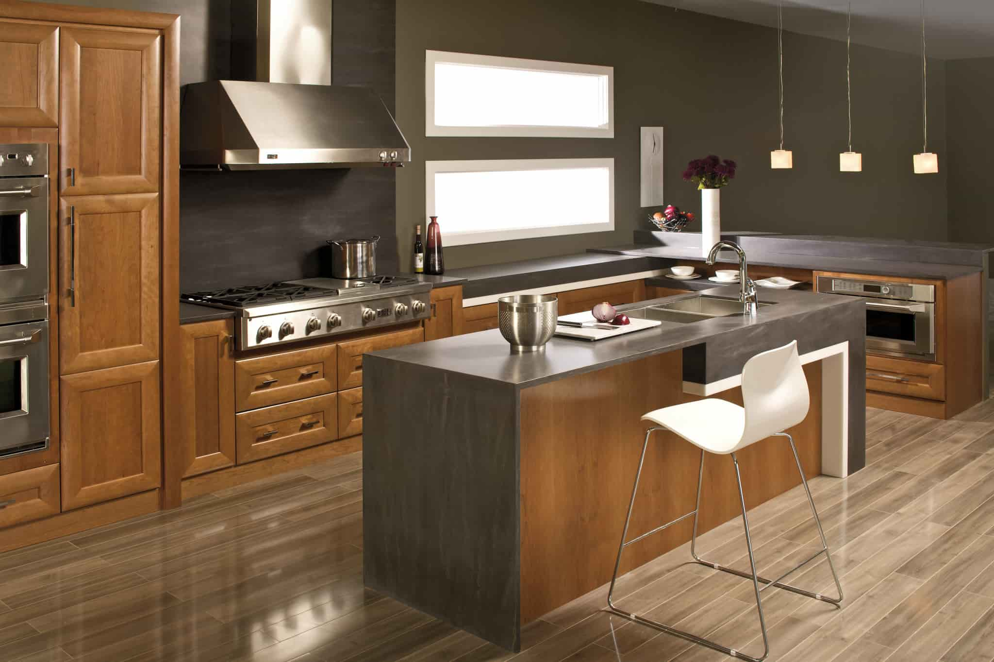 Kitchen Designers Derry NH