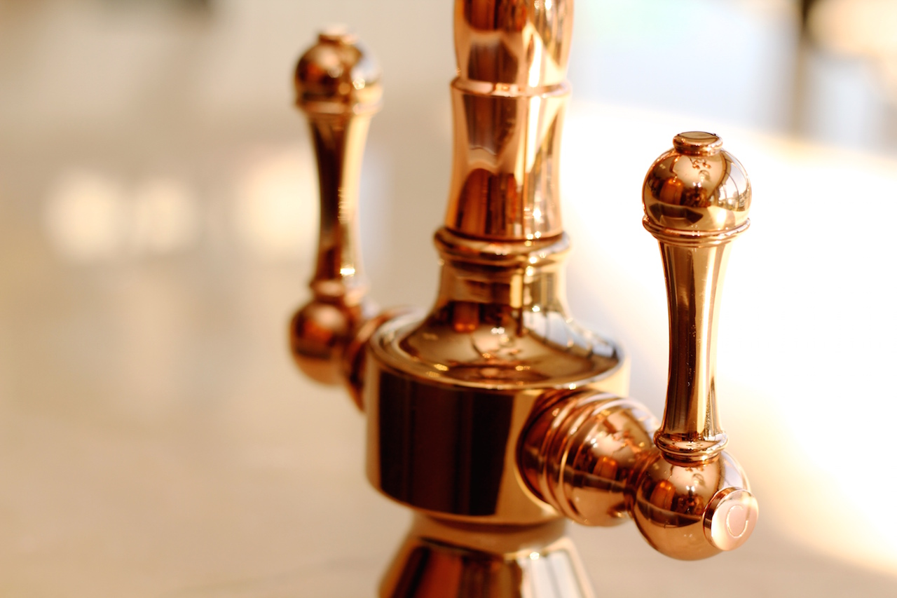 Sinks | Faucets