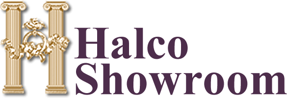 Halco Showroom