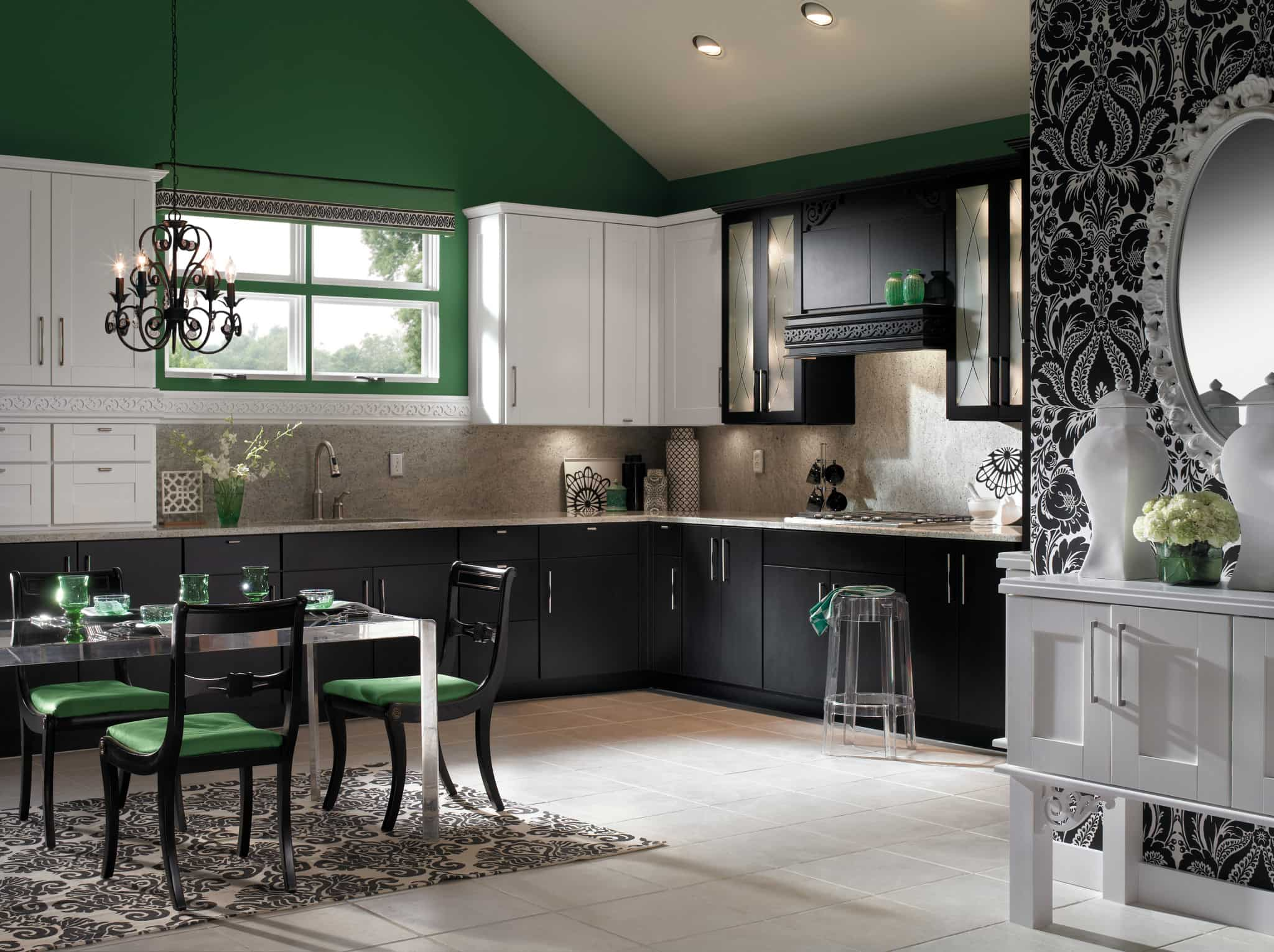 Kitchen And Bath Cabinetry Designers Malden Ma Derry Nh