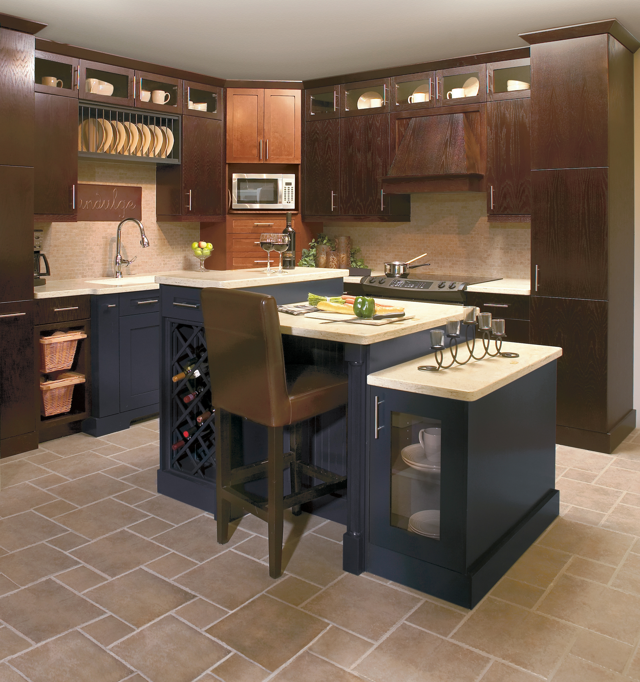 Cabinetry custom derry nh cabinets north shore ma for Kitchen cabinets quality levels