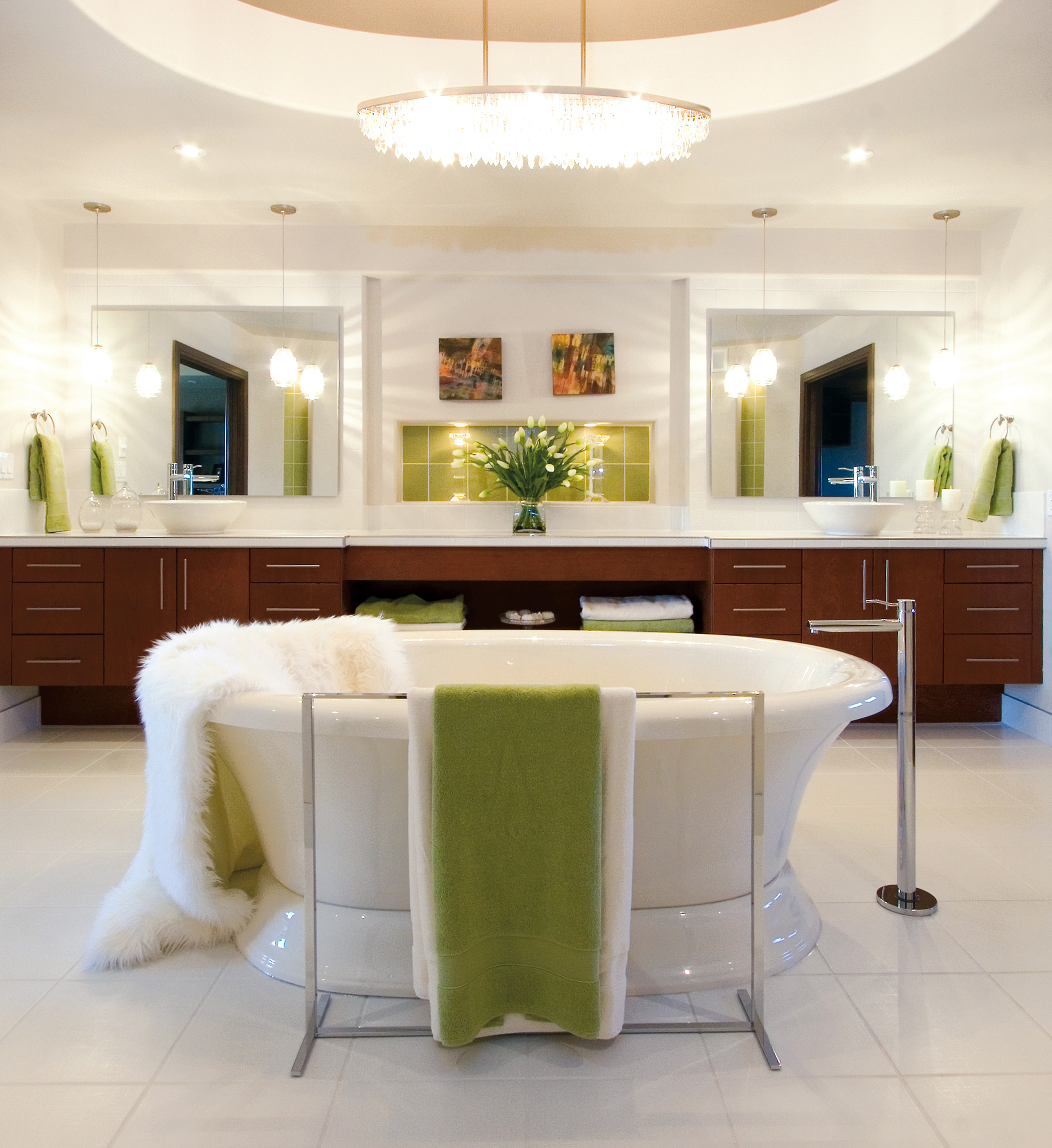 Kitchen Craft Cabinet Sizes: Luxury In Every Size