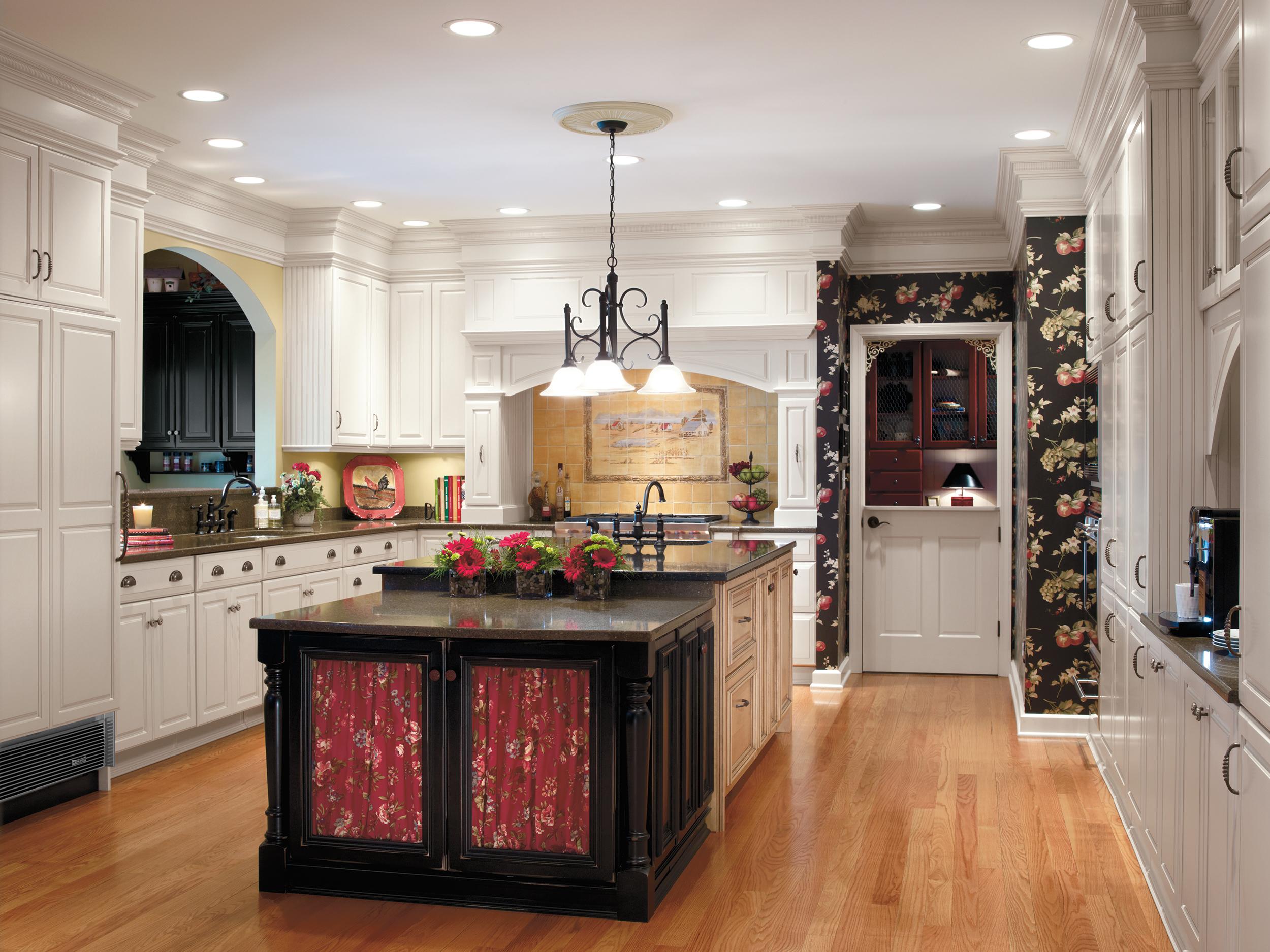 Malden Ma Kitchen Cabinets