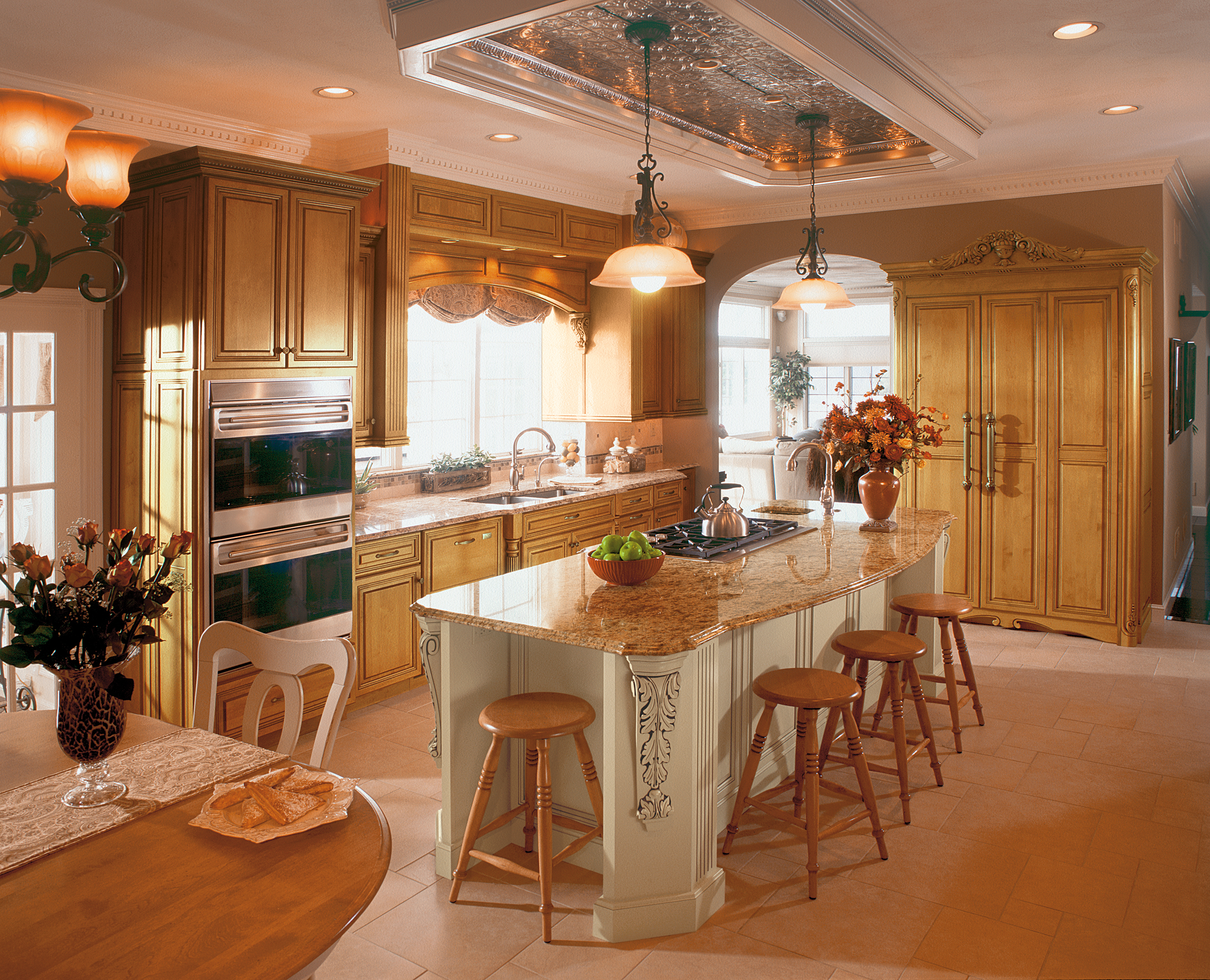 dynasty omega cabinetry north shore ma derry nh looking for professional kitchen cabinet refacing in nh