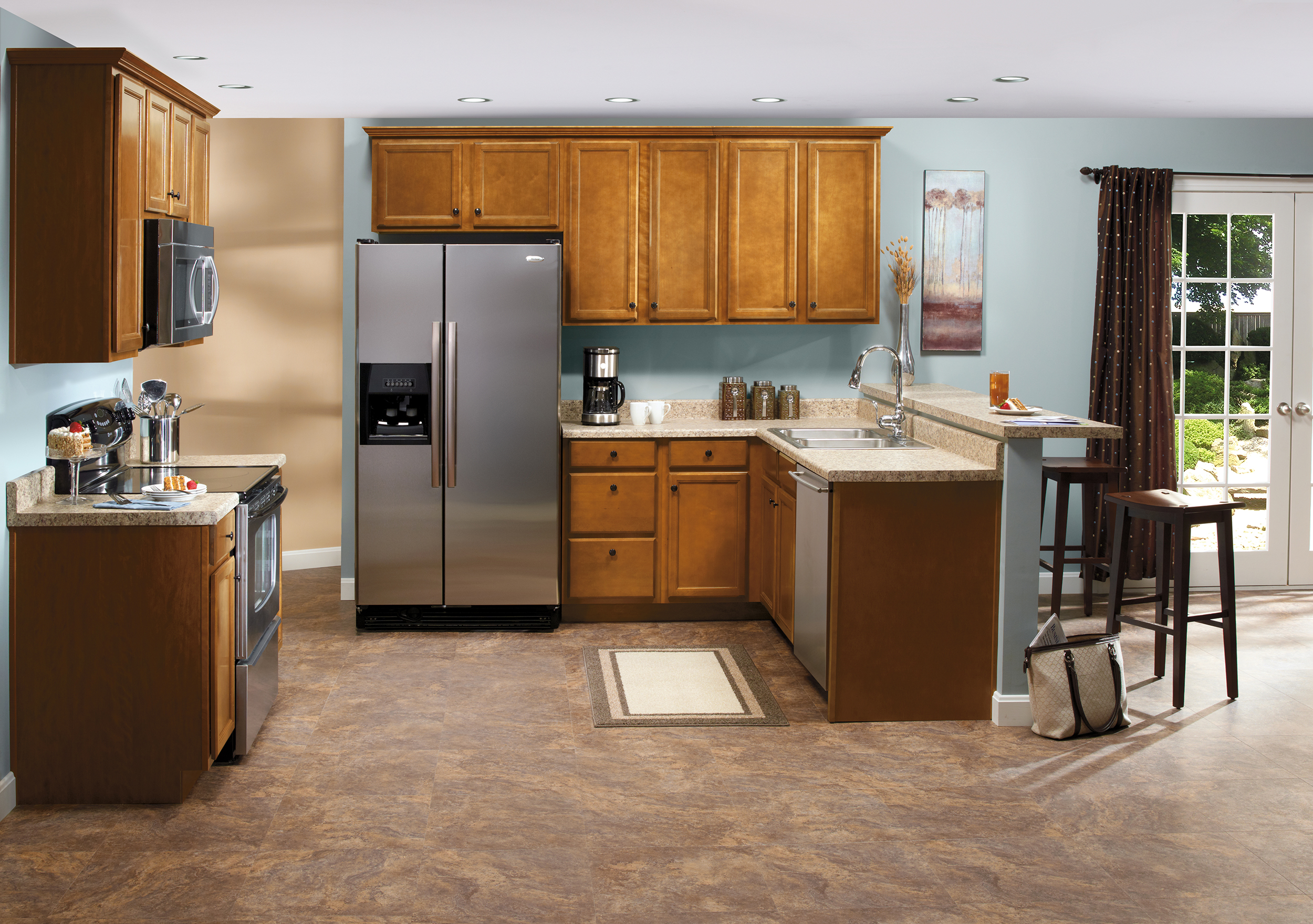 Cabinets Affordable Kitchen Bath Derry Nh Malden Ma