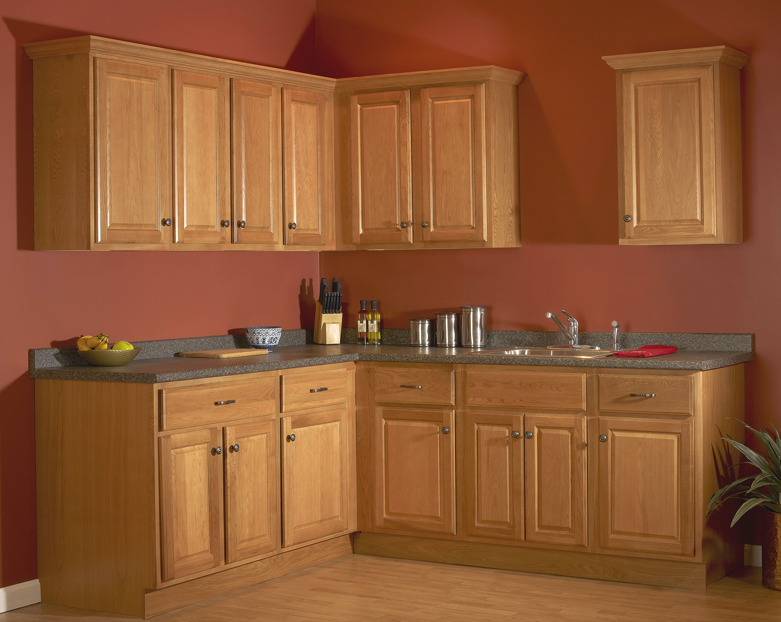 cabinet alluring cabinets new kitchen of tampa kitchens exclusive image luxury designs
