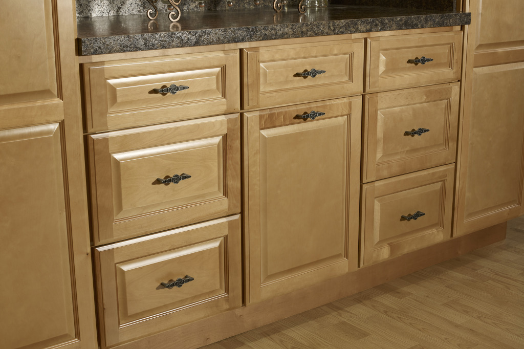 Kitchen Cabinetry Derry NH