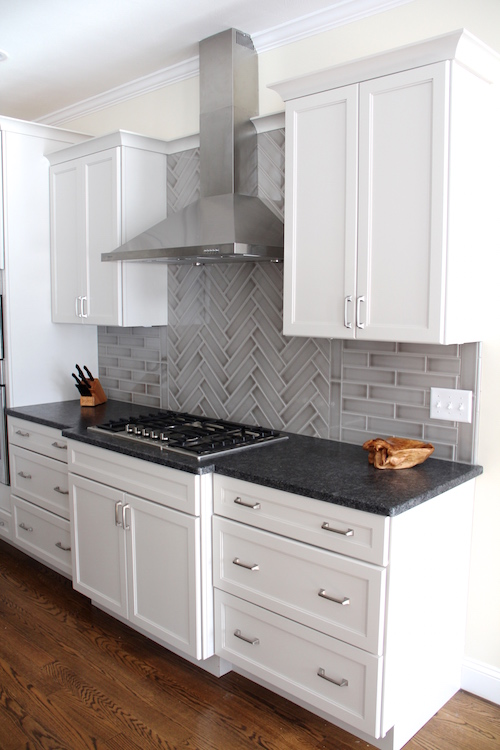 Kitchen Design Derry New Hampshire