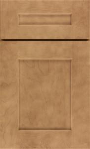 shaker_styles_cabinet_malden_ma